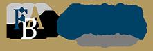 Fernández Bethencourt Abogados Logo