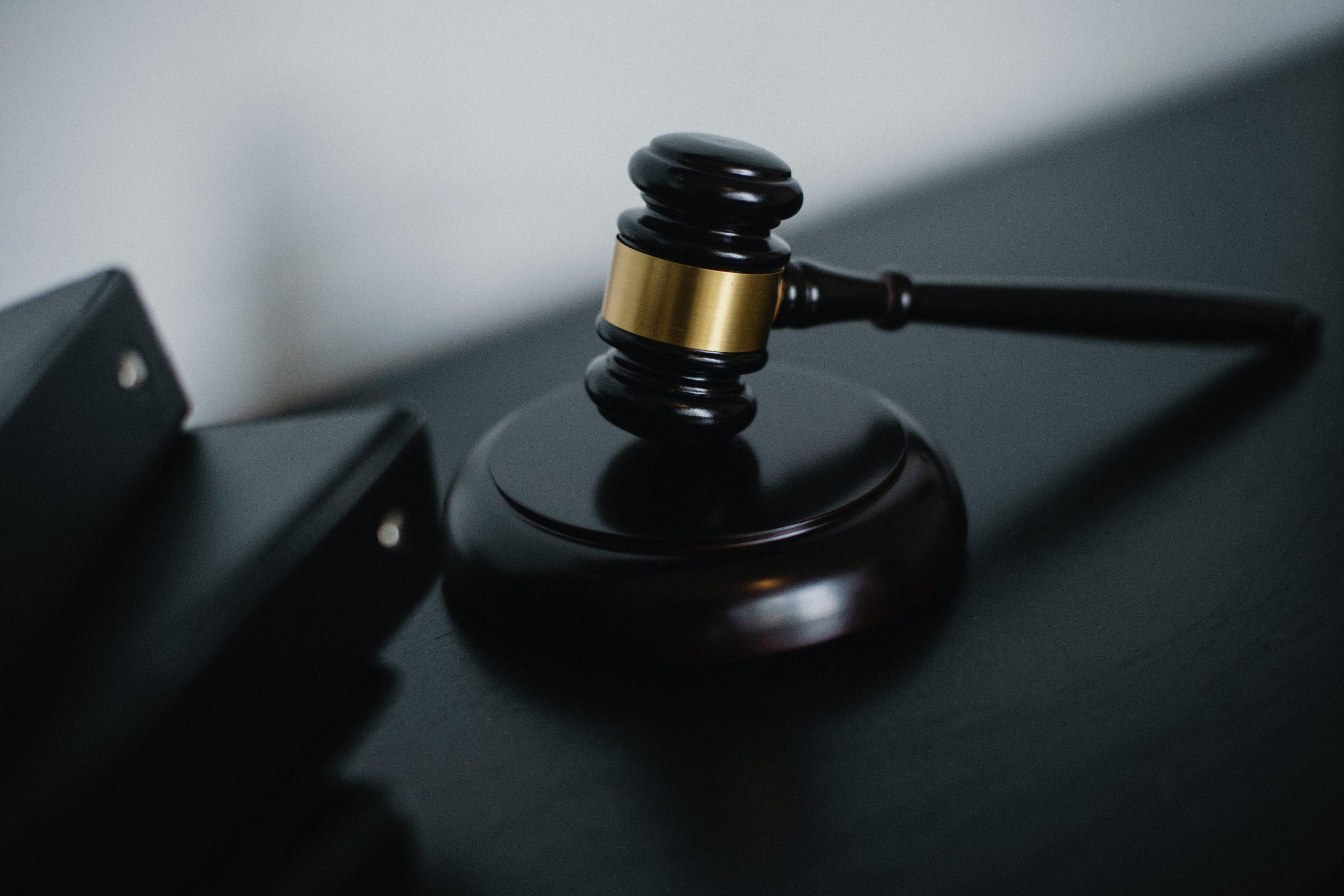 Cómo reclamar una deuda por la vía judicial