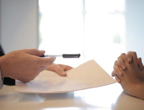 Cuestiones legales en la compraventa de inmuebles en España