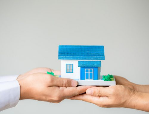 Tips para la compraventa de viviendas
