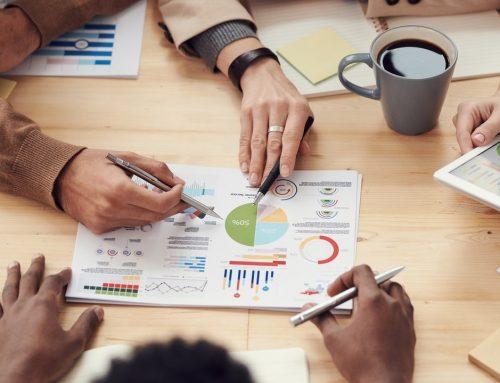 Qué es el pre- pack concursal: una solución para la venta de empresas en crisis